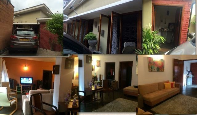 Rathmalana house for sale Sri Lanka