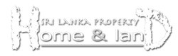 Sri Lanka Property Home and Land