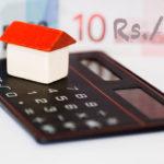 Sri Lanka Property Home and Land Mortgage Calculator