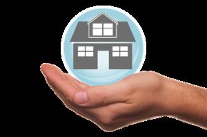 Sri Lanka Property Home and Land Mortgage Calculator Rs