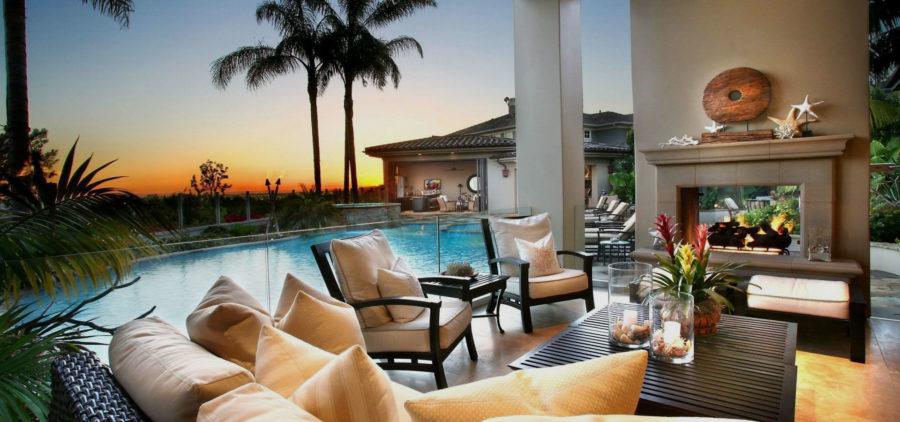 Sri Lanka Property Home and Land